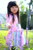 兒童寫真:DSCF1516.JPG