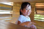 兒童寫真:DSCF0124.JPG