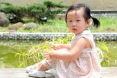 兒童寫真:DSCF8872.JPG