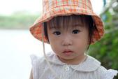 兒童寫真:DSCF7381.jpg