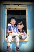 兒童寫真:DSCF5291.JPG