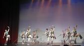 舞蹈:DSC_1524.JPG