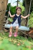 兒童寫真:DSCF7591.JPG