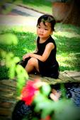 兒童寫真:DSCF1225.JPG