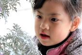 兒童寫真:DSCF6058.JPG