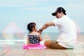 兒童寫真:DSCF3521.JPG