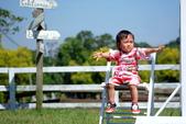 兒童寫真:DSCF7451.JPG