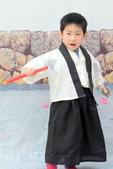 兒童寫真:DSCF8099.JPG
