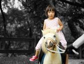 兒童寫真:DSCF5388.jpg