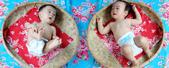 嬰兒寫真:6.jpg