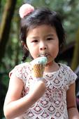 兒童寫真:DSCF3563.jpg