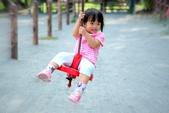 兒童寫真:DSCF4352.JPG