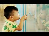 兒童寫真:DSCF0010.JPG