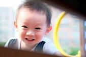兒童寫真:DSCF4908.JPG