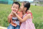 兒童寫真:DSCF3902.JPG
