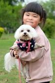 寵物寫真:DSCF7647 (2).JPG