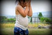 兒童寫真:DSCF2294.JPG
