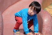 兒童寫真:DSCF3823.JPG