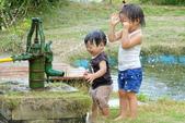 兒童寫真:DSCF2283.JPG