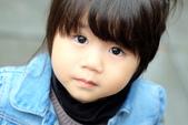 兒童寫真:DSCF5770.JPG