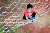 兒童寫真:DSCF0516.JPG