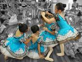舞蹈:DSC_11051.jpg