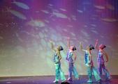 舞蹈:DSC_1296.JPG