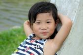 兒童寫真:DSCF1346.JPG