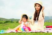 嬰兒寫真:DSCF6717.JPG