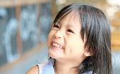 兒童寫真:DSCF9500.JPG