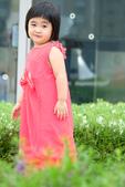 兒童寫真:DSCF9525.JPG