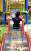 兒童寫真:DSCF8385.JPG