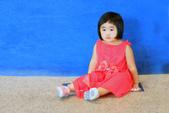 兒童寫真:DSCF9506.JPG