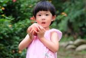 兒童寫真:DSCF3300.JPG