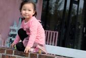 兒童寫真:DSCF0780.JPG