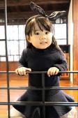 兒童寫真:DSCF4645.JPG