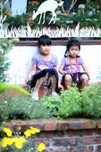 兒童寫真:DSCF3202.jpg