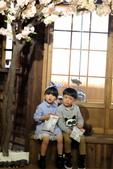 兒童寫真:DSCF5255.JPG