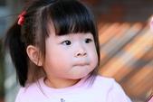 兒童寫真:DSCF1428.JPG