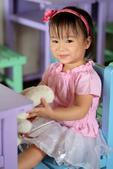 兒童寫真:DSCF7494.jpg