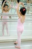 舞蹈:DSCF1878.JPG
