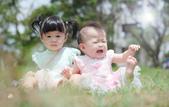 兒童寫真:DSCF1619.JPG