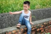 兒童寫真:DSCF4099.JPG