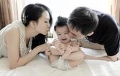 嬰兒寫真:DSCF9241.jpg