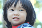 兒童寫真:DSCF8869.JPG
