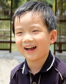 兒童寫真:DSCF8883.JPG