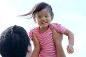 兒童寫真:DSCF4586.JPG