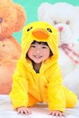 兒童寫真:DSCF9215.JPG