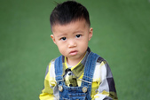 兒童寫真:DSCF8489.JPG
