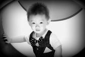 兒童寫真:DSCF4892.JPG